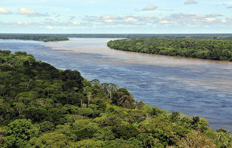 Evangelical Group to Contact Indigenous Peoples in Amazon Amid Coronavirus Pandemic