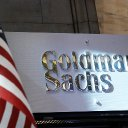 Goldman sees unprecedented stop in economic activity, with 2nd quarter GDP contracting 24%