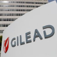 Gilead asks FDA to take back lucrative orphan drug status on possible coronavirus treatment