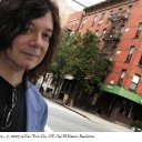 """Songwriter of """"I Love Rock And Roll"""" Dies From Coronavirus"""