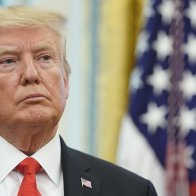 Trump's Easter Restart Undone by His Experts' Dire Virus Models
