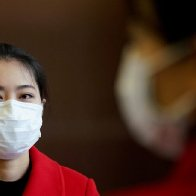 Wuhan Residents Dismiss Official Coronavirus Death Toll: 'The Incinerators Have Been Working Around the Clock'