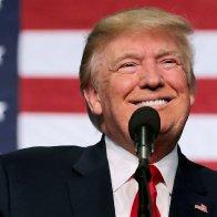 The Unbearable Rightness Of Trump