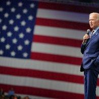 Biden pledges to recognize 1915 Armenian genocide