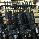 Canada expected to announce ban on assault-style weapons