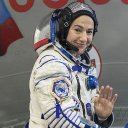 Astronaut Jessica Meir's return to Earth has been far from ordinary