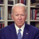 Obama team fully vetted Biden in 2008 and found no hint of former aide's allegation