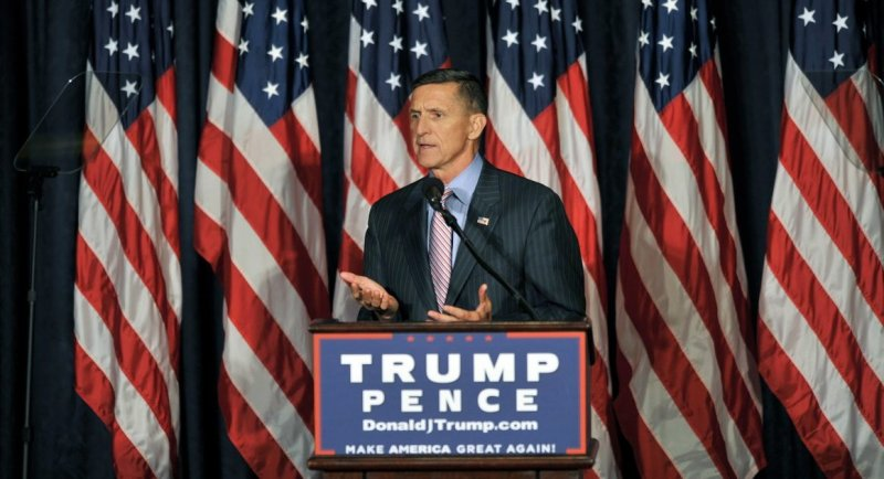 The Logan Act Doesn't Justify Mike Flynn's Prosecution—It Further Politicizes It - Reason.com