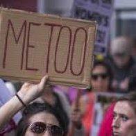 Op-Ed: How the Democrats killed 'believe all women'