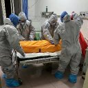 Coronavirus Survivors Want Answers, and China Is Silencing Them