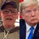 James Carville Warns Trump: Your 'Grifter' Campaign Aides Are Lying To You
