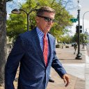 AP Exclusive: Justice Dept dropping Flynn's criminal case