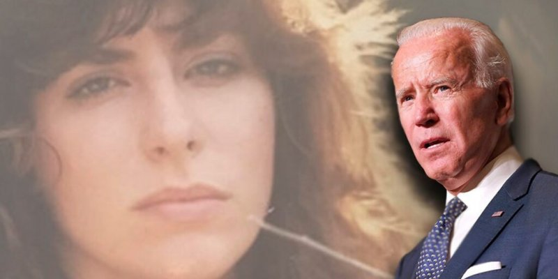 1996 court doc shows Tara Reade's ex-husband knew about 'sexual harassment' while she worked for Biden: report | Fox News