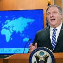 Pompeo changes tune on Chinese lab's role in virus outbreak, as intel officials cast doubt - ABC News