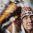 History of inequality making COVID-19 worse for Native Americans - The San Diego Union-Tribune