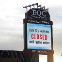 Shutdown of tribal casinos deals blow to Indian Country