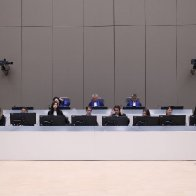 International Kangaroo Court to Investigate Israel for War Crimes