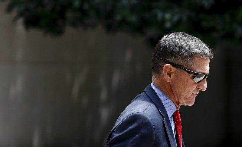 'Stolen or destroyed?': Trump seeks 'missing' FBI document on Flynn interview