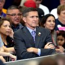 Why the Flynn Interview Was Predicated