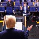 "The fake ""Obamagate"" scandal shows how Trump hacks the media"