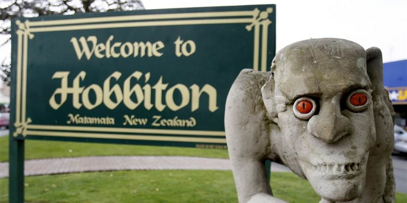 New Zealand is ready for its close-up as most of film industry remains sidelined by COVID-19
