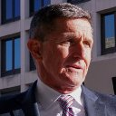 Flynn lawyers file petition asking for dismissal of criminal charges