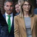 Lori Loughlin, Mossimo Giannulli agree to plead guilty, serve prison time in college admission scandal case: Details