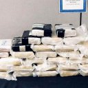 COVID-19 is costing drug cartels millions of dollars