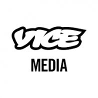 Satire: Vice Lays Off Hundreds of Employees And One Speaks Out