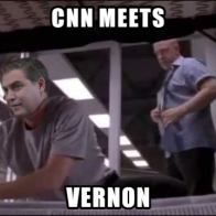 CNN ARRESTED LIVE ON AIR FOR FAKE NEWS
