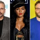 Steve Carell, Janelle Monae & More Stars Help Pay for Minnesota Protestors' Bail