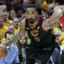 JR Smith beats up man he alleges broke a window on his truck