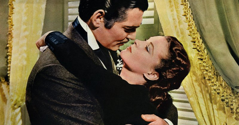 """Gone With the Wind"" pulled from HBO Max library for now"
