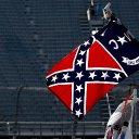NASCAR bans Confederate flags at its events