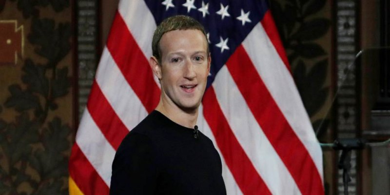 Facebook will let users opt out of political advertisements