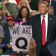 Trump's Grotesque Tulsa Speech and the Cult of Trump - BillMoyers.com