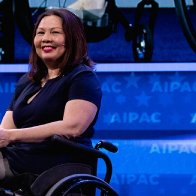 Is Tammy Duckworth qualified to be president?