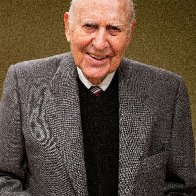 Emmy Award-Winning Actor, Director and Writer Carl Reiner Dies at 98