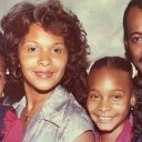 A family's wounds from racism | Newsday