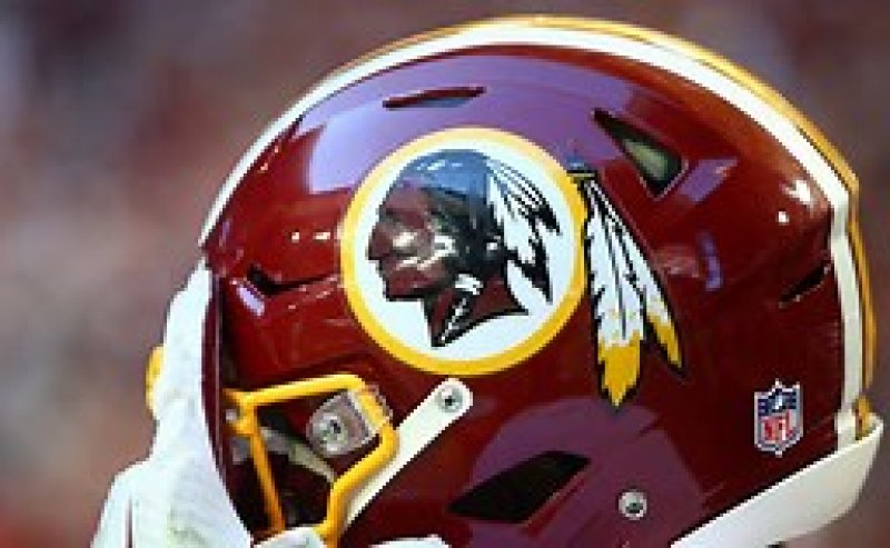 Breaking : Washington Redskins Football Team Likely To Change Name Under Pressure From Sponsors