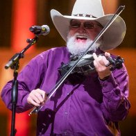 Charlie Daniels, Country Music Hall of Famer known for 'Devil Went Down to Georgia,' dies at 83