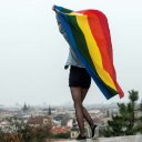 UN expert urges global ban on gay 'conversion therapy'