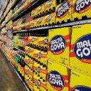 Goya Foods Boycott Takes Off After Bob Unanue Praises Trump - The New York Times