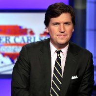 Tucker Carlson's top writer quits after secretly posting racist and sexist remarks in online forum - CNN