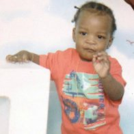 Thugs Killed an Innocent One-Year-Old. Now the Family Has Questions for Black Lives Matter.