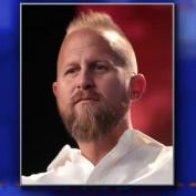 Brad Parscale 'Demoted' To Senior Advisor Of Something