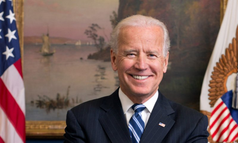 Yet another reason we absolutely must vote for Joe Biden - Palmer Report