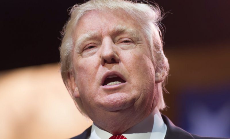 Donald Trump has reached the point of total failure - Palmer Report