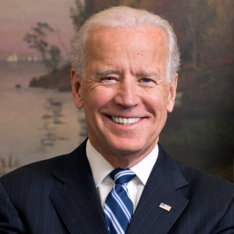 Now we know why Trump sought foreign help to beat Biden