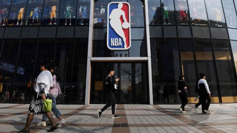 ESPN investigation finds coaches at NBA China academies complained of player abuse, lack of schooling